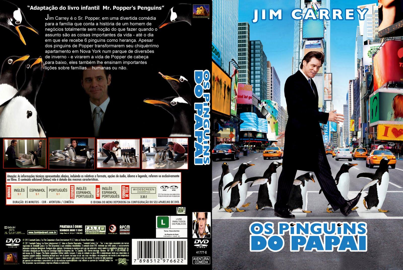 http://4.bp.blogspot.com/-J7RXO6uEvVA/TqN_a44GJMI/AAAAAAAAAVc/6Ahv-R-NvDw/s1600/Os+Pinguins+Do+Papai.jpg