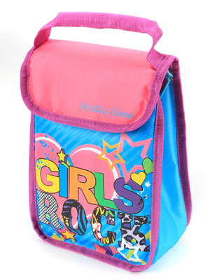 Bag Kids Girls8