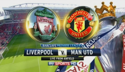 siaran langsung perlawanan manchester united vs liverpool english premier league 22 september 2012 waktu malaysia,live astro espn liverpool vs manchester united,masa perlawanan liverpool vs manchester united waktu malaysia,live streaming liverpool vs manchester united astro,line up