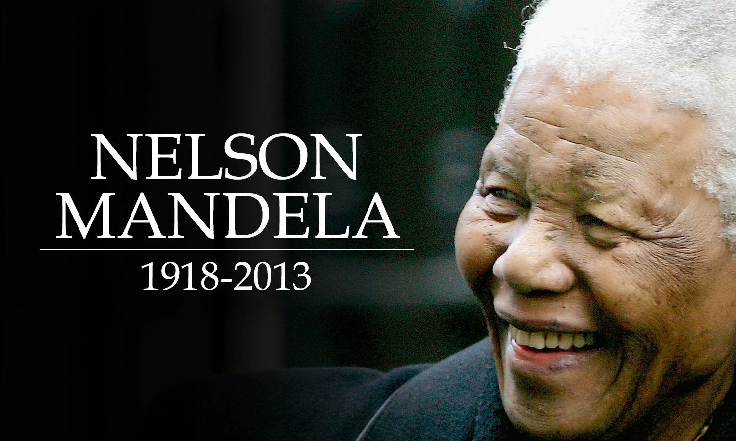 19 Inspirational Quotes From World Leader Nelson Mandela Official