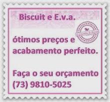 E-mail:  alinefranco24@gmail.com