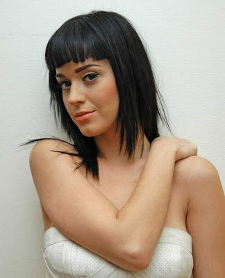 hot n cold video