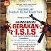 [AUDIO] Al-Ustadz Luqman Ba'abduh – Mewaspadai Gerakan ISIS dan yang Sejenis Mereka