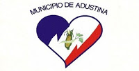 http://www.planejarconcursos.com.br/Adustina_Edital_Errata.pdf