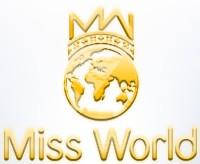 Indonesia Tuan Rumah Miss Word 2013