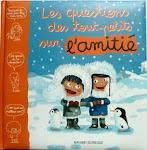 Bayard jeunesse / texte de Marie-Agnès Gaudrat