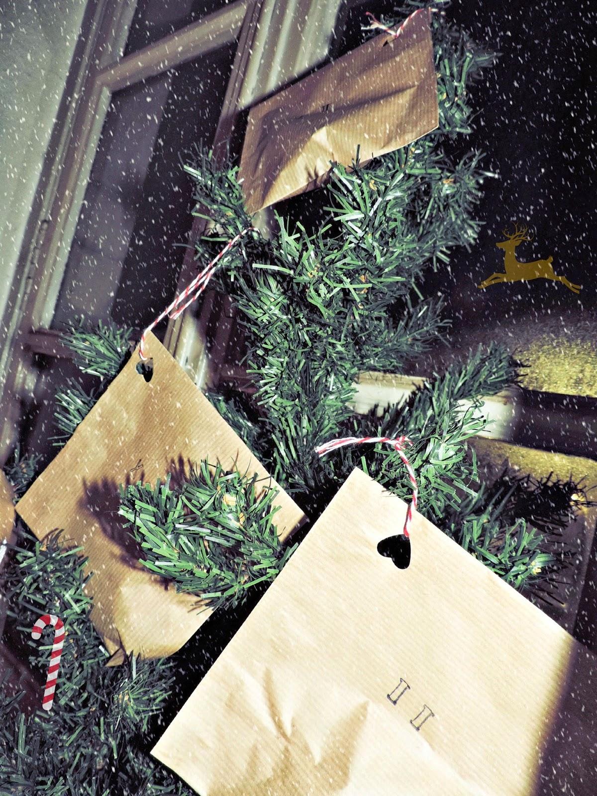 http://mynameisgeorges.blogspot.com/2014/11/diy-28-le-calendrier-de-lavent.html