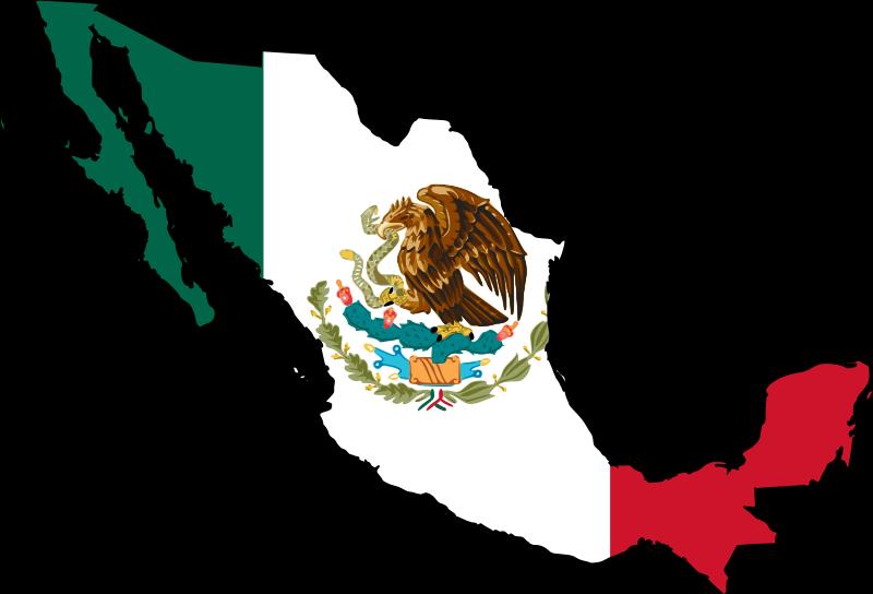 Significado de cada palabradel himno nancional mexicano