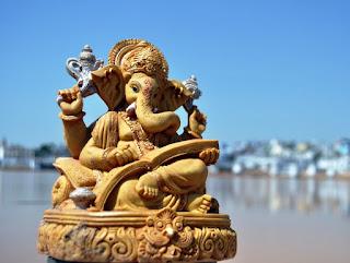 God bal ganesh most cute images god wallpaper bal ganesh statue pics altavistaventures Images