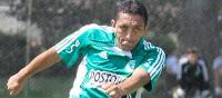 """Los """"alias"""" de los futbolistas colombianos"""