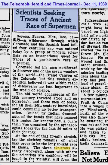 1930.12.11 - The Telegraph Herald