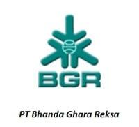 Lowongan Kerja BUMN PT Bhanda Ghara Reksa November 2015