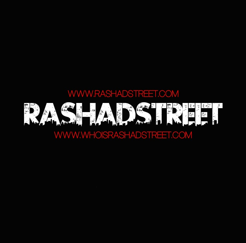 www.rashadstreet.com
