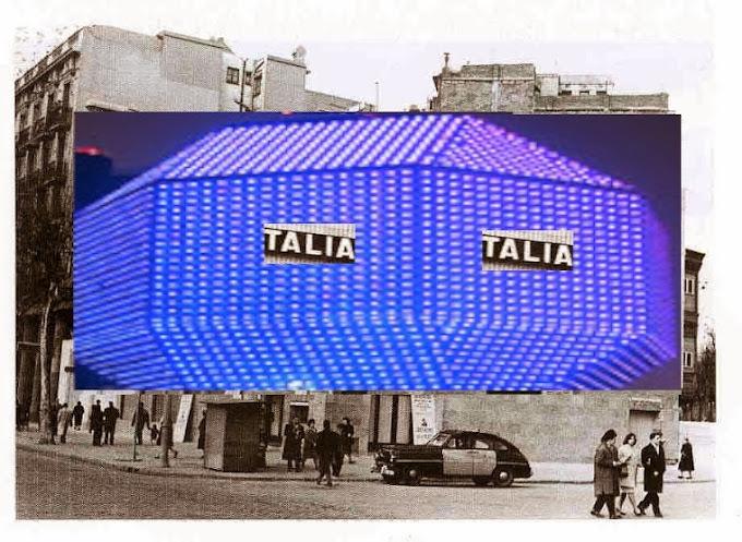 Associació pro Teatre Talia Olympia HISTÒRIA (teatretaliaolympia@gmail.com)