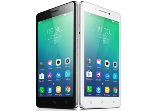 Spesifikasi dan Harga Lenovo Vibe P1m, Phablet Android Lollipop  4G LTE
