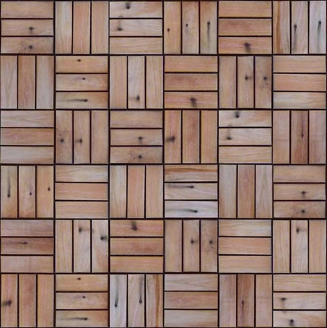 Simo 3d Blogspot Com Texture Seamless Pavimento In Legno
