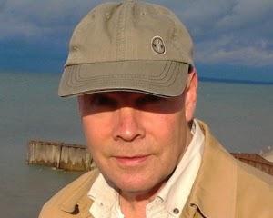 http://www.freeebooksdaily.com/2014/11/author-spotlight-scott-curran.html