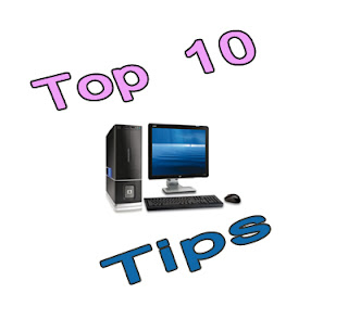 top-10-computer-tips-for-newers