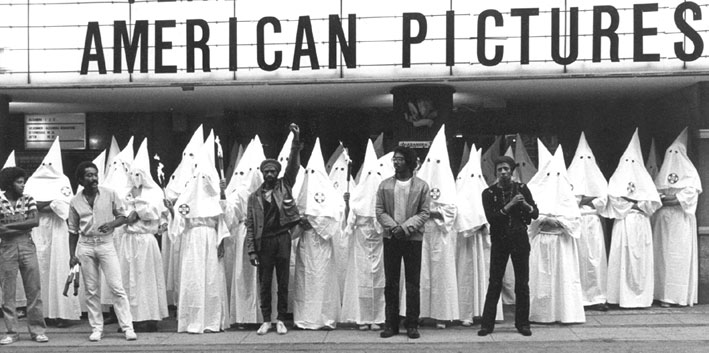 a history of the american hate group the ku klux klan The history channel: ku klux klan- a but ran a presidential campaign in a way that i hate to the point that he ku klux klan- a secret history history.