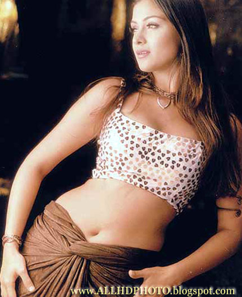 sexy girls and hot babes simran hot sexy wallpapers tamil