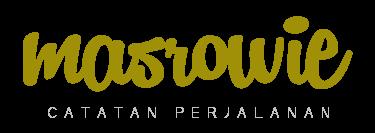 Masrowie Blog