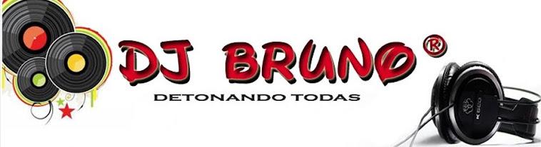 Dj Bruuno Pokemon