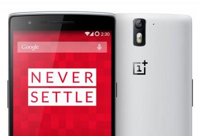 OnePlus Akan Segera Rilis OxygenOS