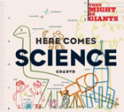 They Might Be Giants: Here Comes Science