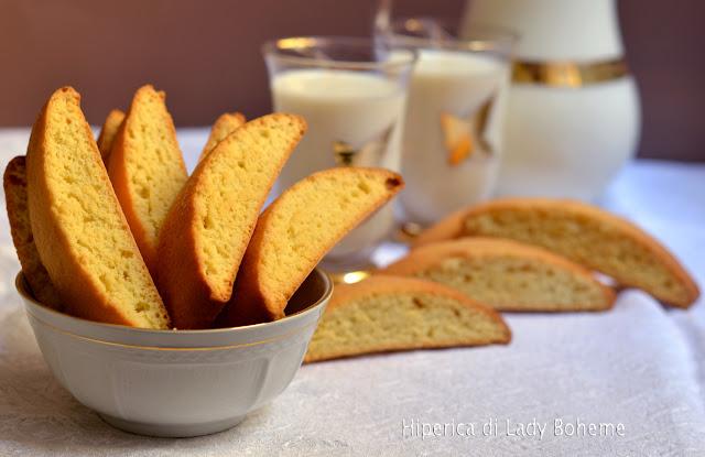 hiperica_lady_boheme_blog_di_cucina_ricette_gustose_facili_veloci_dolci_biscotti_della_salute_2