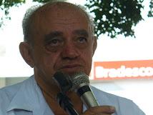Huberto Cabral