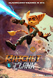 Ratchet y Clank, la pelicula ver pelis online