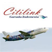 http://rekrutindo.blogspot.com/2012/06/citilink-garuda-indonesia-vacancies.html