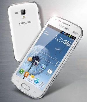 Inilah Ponsel Galaxy S Iii Dengan Harga Terjangkau [ www.BlogApaAja.com ]