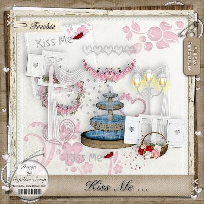 http://4.bp.blogspot.com/-J7m2l4GxBgY/TVeOv2_fr6I/AAAAAAAAFWU/M4fGajjLFjI/s400/cajoline_kissme_pv.jpg