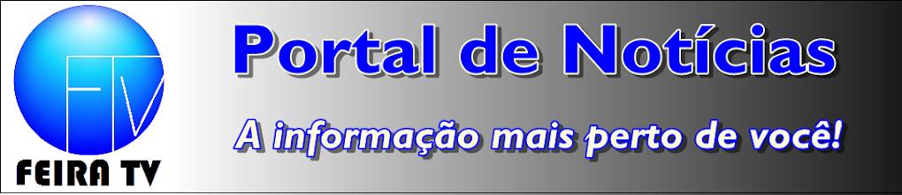Feira TV .net