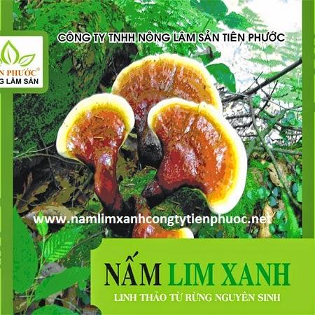 Sản phẩm chất lượng của Công ty TNHH nông lâm sản Tiên Phước
