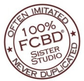FCBD Sister Studio