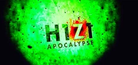 H1Z1 logo