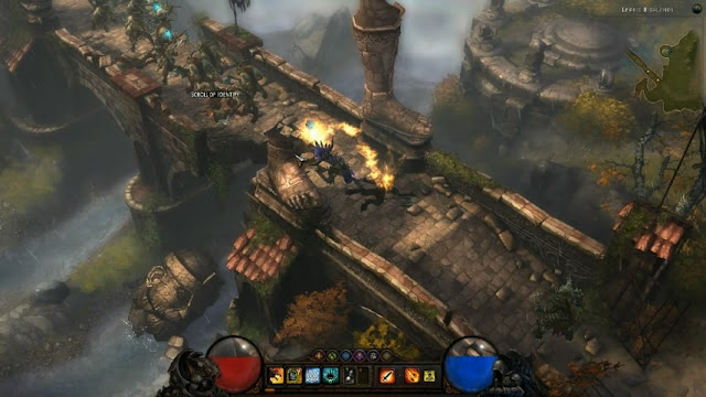 diablo 3 cheats hacks tips cheat codes downloads trainers for pc image