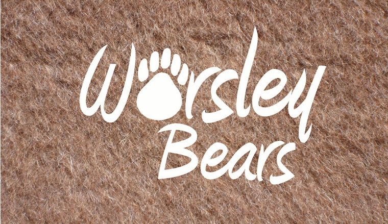 Worsley Bears