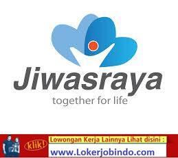 Lowongan Kerja Claim Analyst & Medical Underwriter PT ASURANSI JIWASRAYA (PERSERO) Jakarta