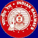Central Railway job