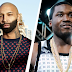 #TweetizWatchin: @JoeBudden vs @MeekMill & @NickiMinaj