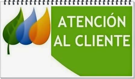 Informacion for Oficina endesa online