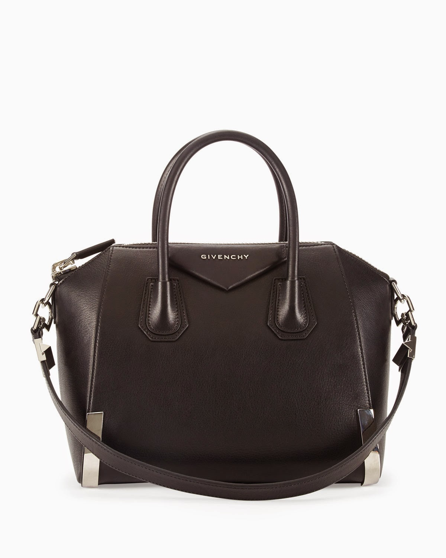 neo luxuries givenchy small antigona bag. Black Bedroom Furniture Sets. Home Design Ideas