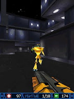 aminkom.blogspot.com - Free Download Game Mobile 3D