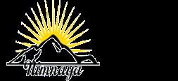 Nimnaya Blog Reader