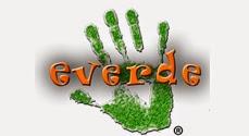 http://www.everde.cl/2014/06/montenegro-arte-y-diseno-joyas-partir.html?spref=tw