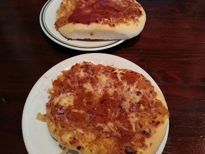 pizza Słupsk