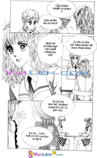 Say Say Say Chapter 7 - Trang 19